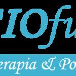FisioFuela Fisioterapia y Podología