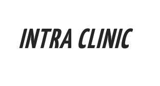 Intra Clinic