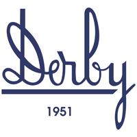 Tienda de trajes de novio Derby 1951