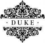 Tienda de trajes de novio Duke Hombre