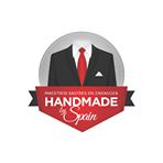 Tienda de trajes de novio Handmade by Spain