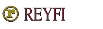 Tienda de trajes de novio Reyfi
