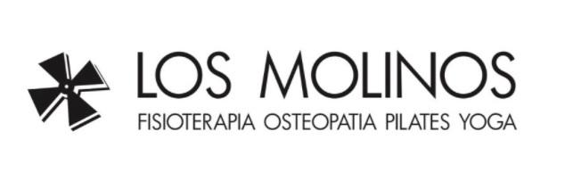 clinica fisioterapia getafe los molinos