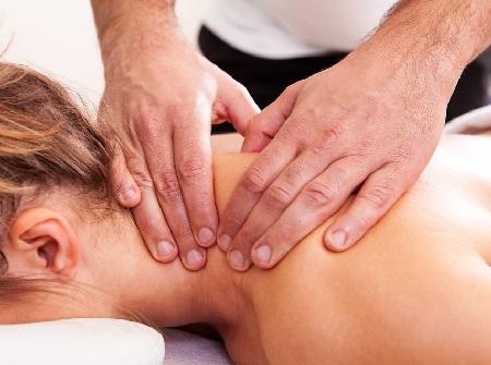 clinicas de fisioterapia pozuelo de alarcon