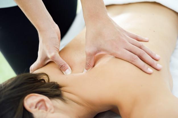 clinicas fisioterapia leganes