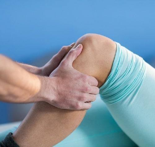 fisioterapia merida