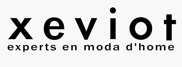 tienda de trajes de novio barcelona xeviot