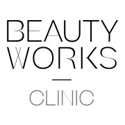Beauty Works Clinic