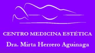Centro de Medicina Estética Dra. Mirta Herrero Aguinaga