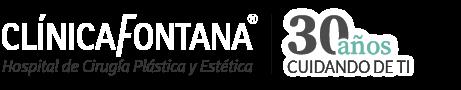 Clínica Fontana Hospital de Cirugía Plástica y Estética