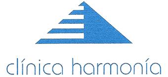 Clínica Harmonía