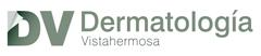 Dermatología Vistahermosa