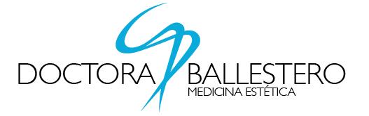 Doctora Ballestero Medicina Estética