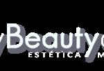 Easy Beauty Clinic