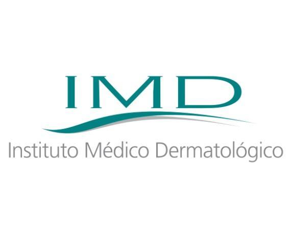 IMD Instituto Médico Dermatológico