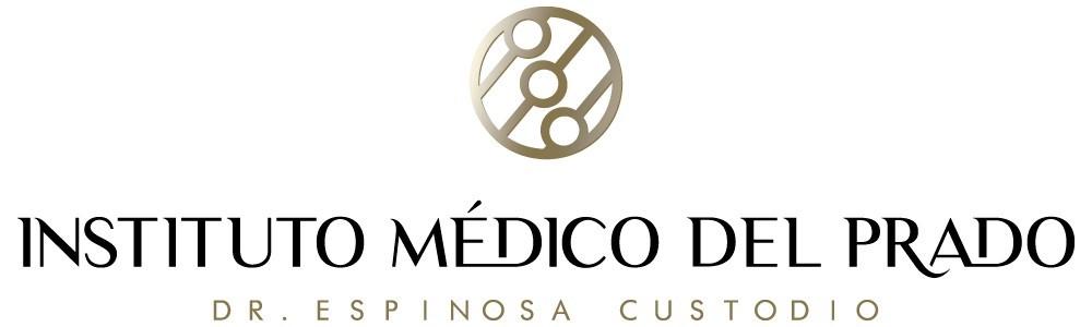 Instituto Médico del Prado Dr. Espinosa Custodio