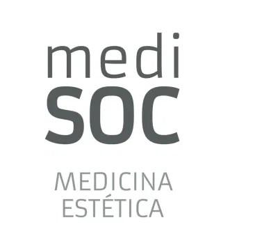Medisoc Medicina Estética