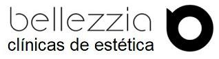 Bellezzia Clínicas de Estética