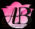 Clínica Aliaga Belmonte Murcia
