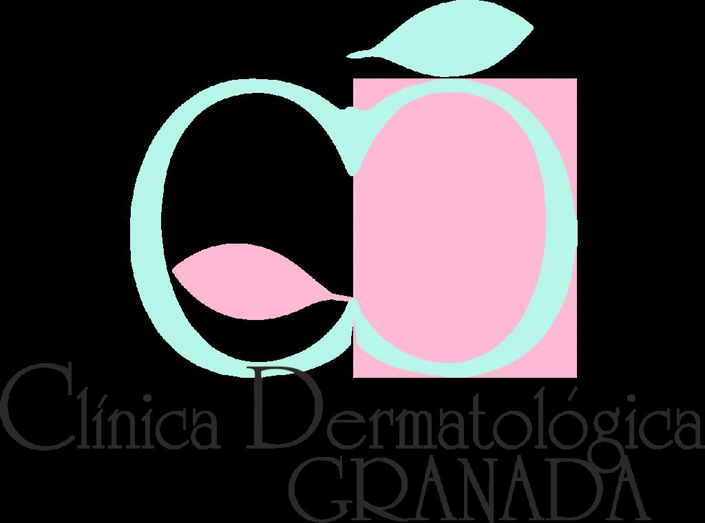 Clínica Dermatológica Granada