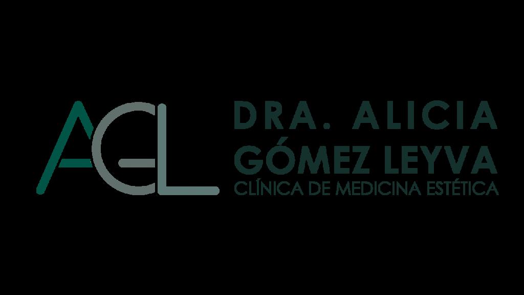 Clínica Dra. Alicia Gómez Leyva