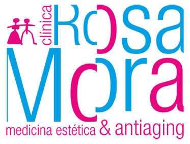 Clínica Rosa Mora
