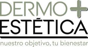 Dermo+Estética