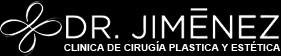 Dr. Jiménez Clínica de Cirugía Plástica y Estética