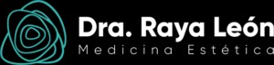 Dra. Raya León Medicina Estética
