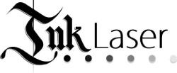 Ink Laser Alicante