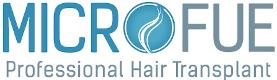 Microfue Professional Hair Transplant