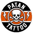 Patán Tattoo